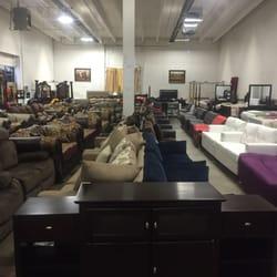 Mattresses In Salt Lake City Yelp