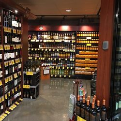 Safeway - (New) 55 Photos & 84 Reviews - Grocery - 160 1st St, Los
