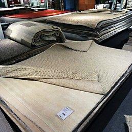 Photos For Teppich Kibek Yelp