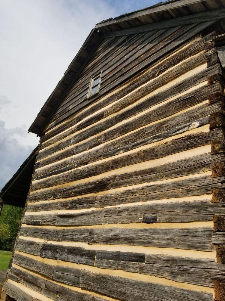 Cowpens National Battlefield: 4001 Chesnee Hwy, Gaffney, SC