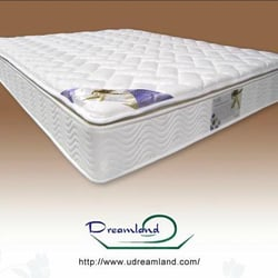 Photo Of Dreamland Mattress San Leandro Ca United States Firm
