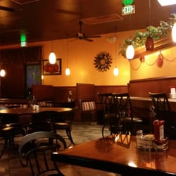 Photo Of Breakfast House Los Tejabanes Menifee Ca United States