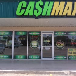 Texas payday loan photo 3