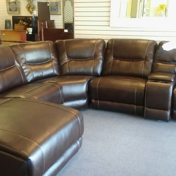 Photo Of Colleens Classic Consignment   North Las Vegas, NV, United States