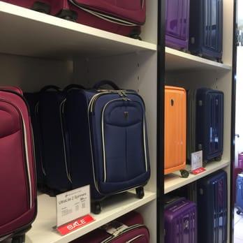photo of travelpro luggage outlet ellenton fl united states
