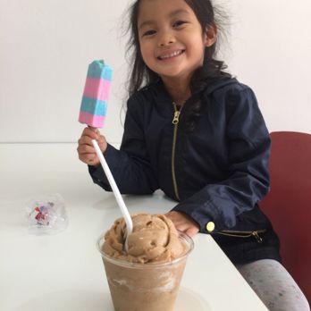 La Michoacana Fruits Ice Cream 145 Photos 91 Reviews Ice