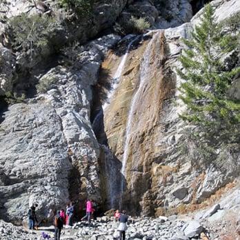 San Antonio Falls 52 Photos Amp 24 Reviews Hiking Mt