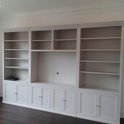 Exceptionnel Photo Of Rowan Oaks Furniture And Painting   New Orleans, LA, United States.