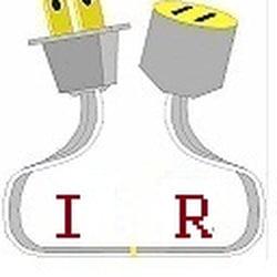 Instelruiz electricistas calle del ministro bayarri 5 - Electricistas en castellon ...