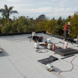 A Duin It Roofing Amp Construction 331 Photos Roofing