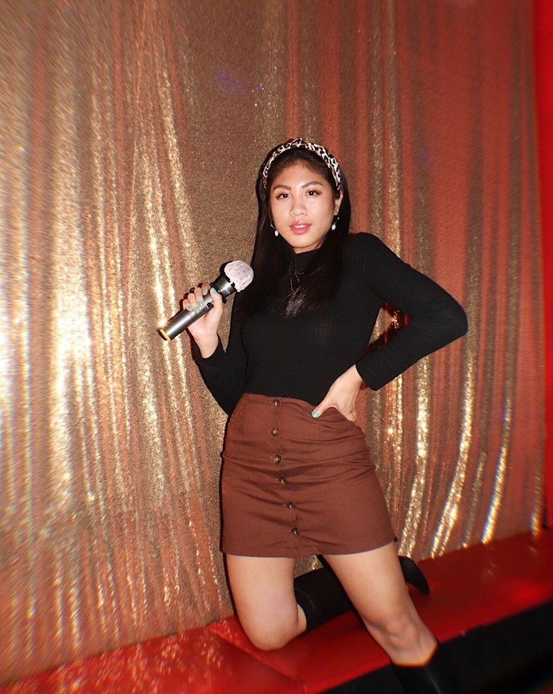 Tampa Karaoke VIP: 930 E Fletcher Ave, Tampa, FL