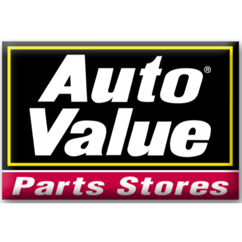 Auto Value: 3329 M 18, Beaverton, MI