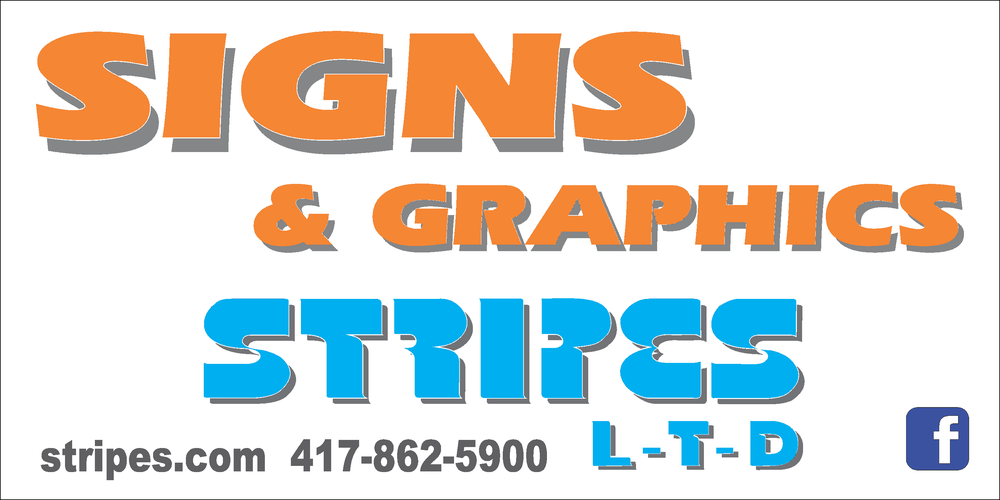 Stripes printing services 1800 w college st springfield mo phone number yelp