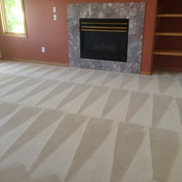Photos for 1st Choice Carpet and Air Duct Cleaning - Yelp
