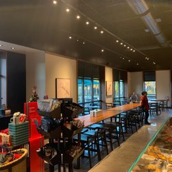 Starbucks Coffee Tea 3260 Tamiami Trail E Naples Fl Phone