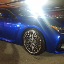 Extreme Detail - 112 Photos & 84 Reviews - Auto Detailing - 3100