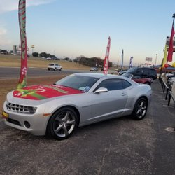 budget used car sales killeen tx  Budget Used Car Sales - 23 Photos - Used Car Dealers - 5015 Martin ...