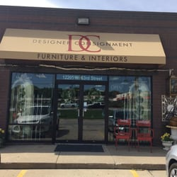 Photo Of Designer Consignment   Shawnee, KS, United States