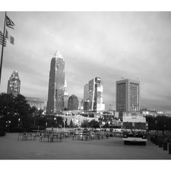 c827b4acba1c City of Cleveland - 128 Photos   30 Reviews - Landmarks   Historical  Buildings - 601 Lakeside Ave E