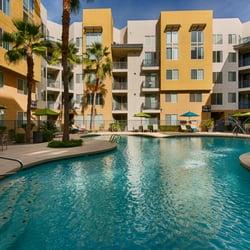 Elegant Photo Of Tempe Metro Apartments   Tempe, AZ, United States