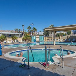 Fountain Of Youth Spa Rv Resort 56 Photos Amp 24 Reviews
