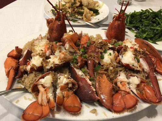 Gaga Seafood Restaurant 555 Photos 194 Reviews Seafood