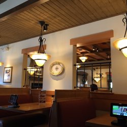 oshkosh italian restaurants best - Olive Garden Oshkosh