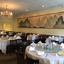 Photo Of Gau Poang Chinese Restaurant San Mateo Ca United States