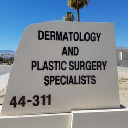 Dermatology And Plastic Surgery Specialists Dermatologists 44311