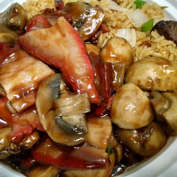 Chinese Food Online Order Linden Nj