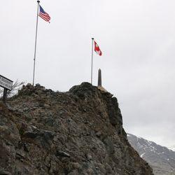 White Pass & Yukon Route Railroad - 2019 All You Need to