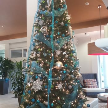 Hilton Garden Inn Houston Galleria 13 Photos 33 Reviews Hotels 3201 Sage Rd Galleria