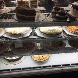 Keys Cafe Amp Bakery 60 Photos Amp 115 Reviews Bakeries
