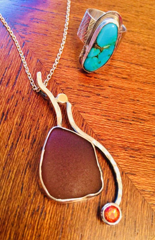 Meyer Jewelry Studio 17