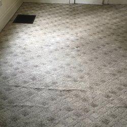 Og Professional Carpet Care Carpet Cleaning 13725 Ironwood Dr Nw