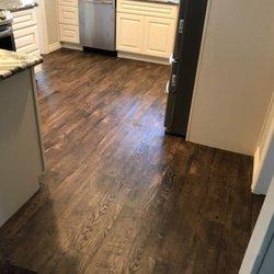 Photo Of J R Flooring Concepts Fullerton Ca United States