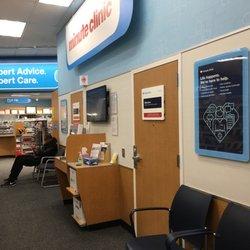 cvs pharmacy 15 reviews drugstores 1495 west 5th ave columbus