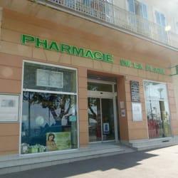 pharmacie de la plage mans 18 anmeldelser apotek 38 plage de l 39 estaque l 39 estaque. Black Bedroom Furniture Sets. Home Design Ideas