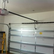 Wonderful Photo Of Boca Raton Garage Door Repair   Boca Raton, FL, United States.