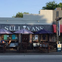 Seafood Restaurants In Sullivan S Island Sc