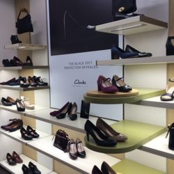 dbea9399 Clarks - Shoe Shops - 43 O'Connell Street, North Inner City, Dublin - Phone  Number - Yelp