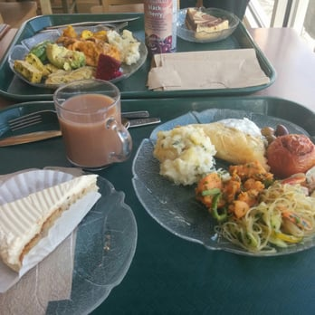 Photo of The Green Door Vegetarian Restaurant - Ottawa ON Canada & The Green Door Vegetarian Restaurant - 63 Photos \u0026 86 Reviews ... Pezcame.Com