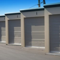 Exceptional Photo Of Dublin Security Storage   Dublin, CA, United States. New Units  Available