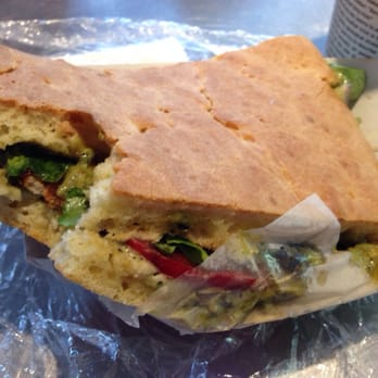 Farmer\'s Kitchen Cafe - 21 Photos & 52 Reviews - Gluten-Free - 624 ...