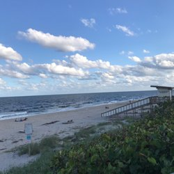 Photo Of Ocean Ridge Hammock Park   Ocean Ridge, FL, United States.