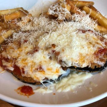 Olive garden italian restaurant 195 photos 154 reviews - Olive garden italian restaurant las vegas nv ...