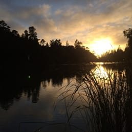 Lake temescal 205 photos 111 reviews parks 6500 for Lake temescal fishing