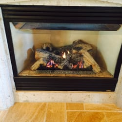 Phoenix Fireplace Services Services Pour La Chemin E San Antonio Tx Tats Unis Num Ro De