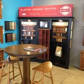 Superbe Photo Of Woodbine Furniture   Keller, TX, United States. 1000s Of Items Can