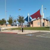Mather Sports Center 119 Photos Amp 25 Reviews Parks